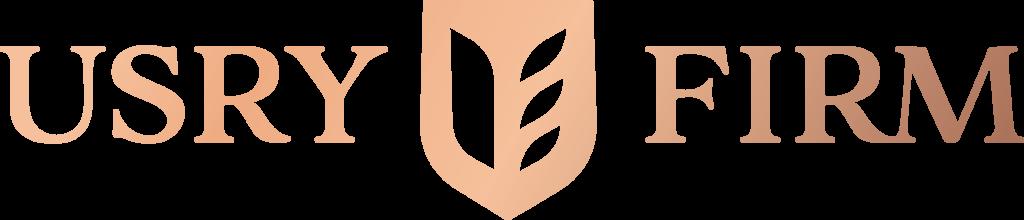 Usry Firm Logo